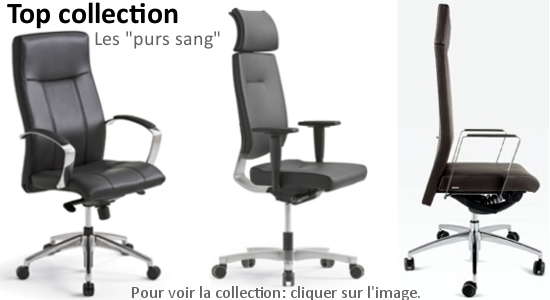 fauteuils-direction-top-collection