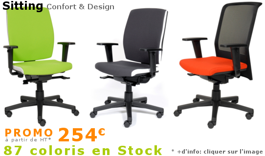 sitting-promotion-siege-ergonomique