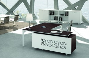 Bureau De Direction Design hotelfrance24com